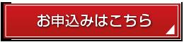 btn03_red_01